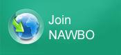 Join NAWBO